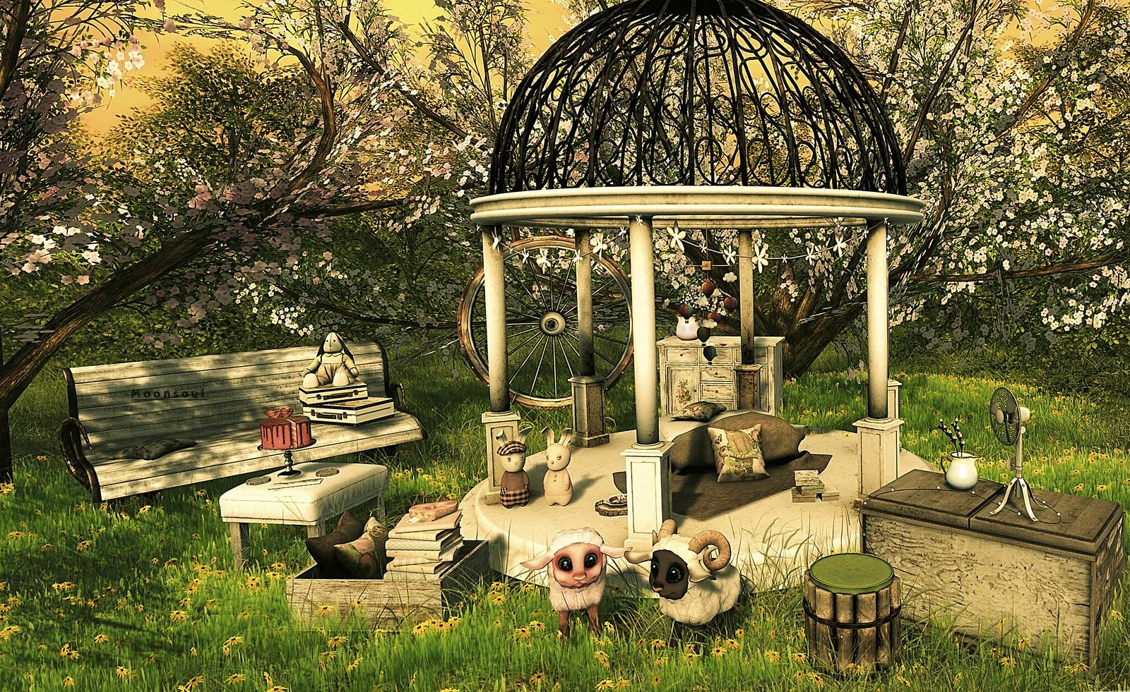 GOOSE---wheatered-Garden-kiosk-3a-web