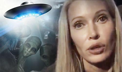 Alien-Hybrid-771349