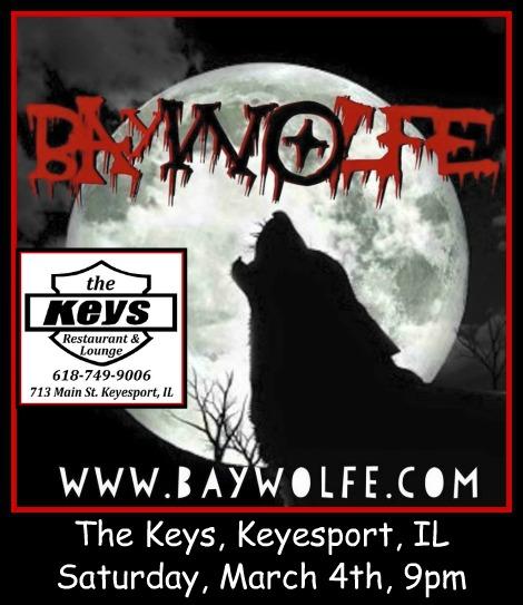 Baywolfe 3-4-17