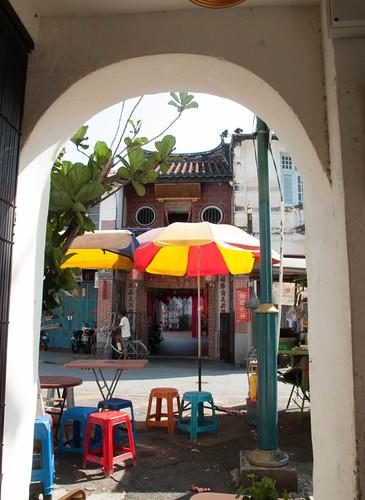 IMG_0528 A corner of Georgetown, Penang