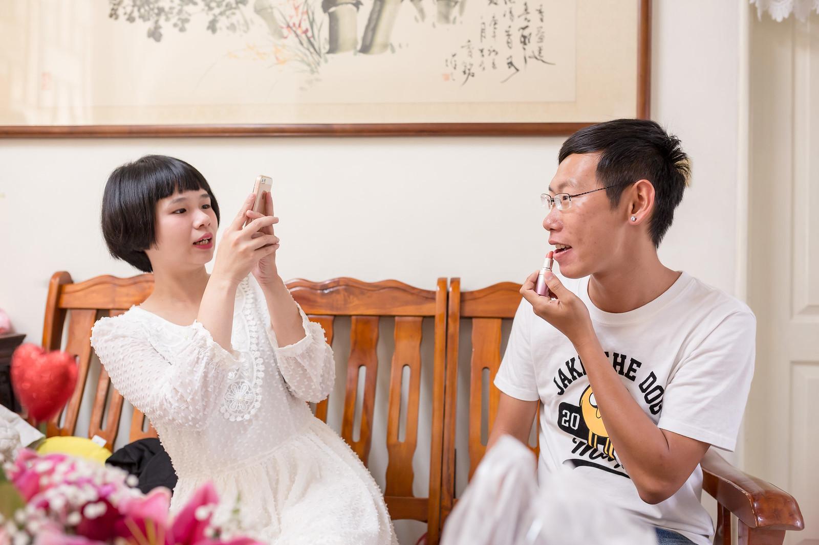 結婚儀式精選-5
