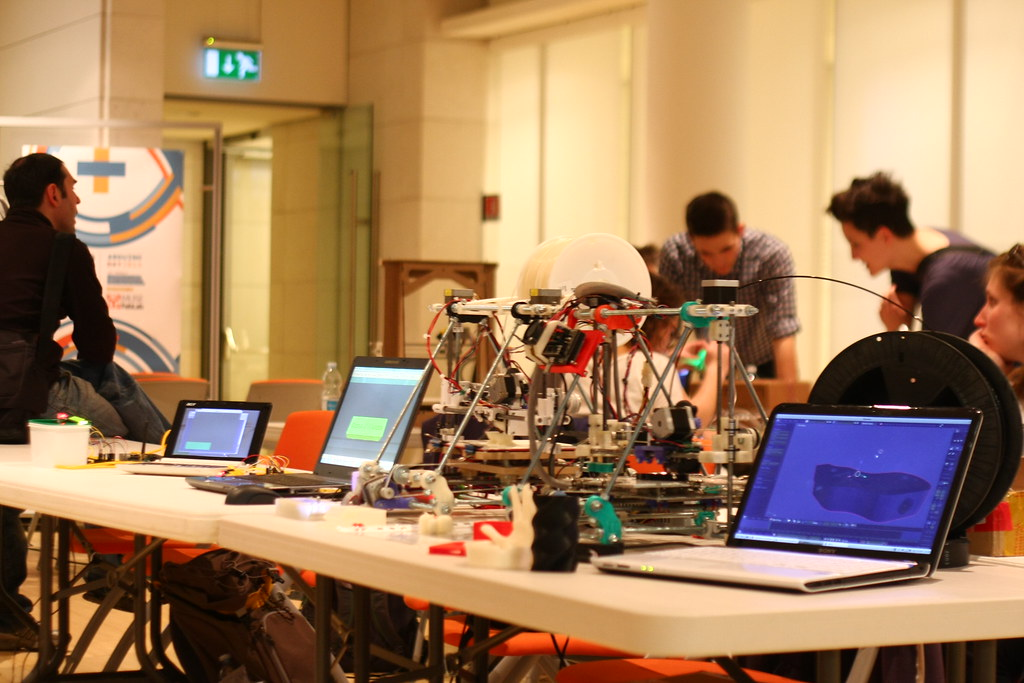 Image result for arduino event