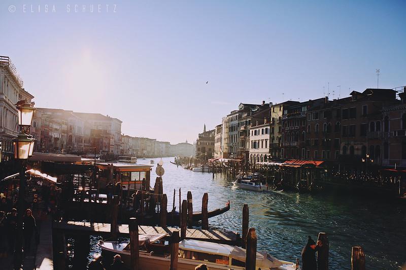 Venice_by_ems_8