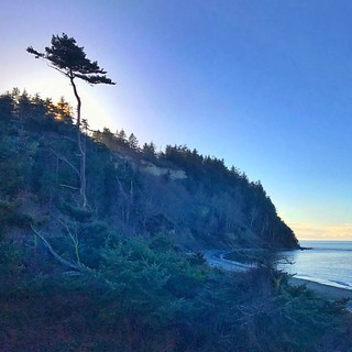 Port Townsend | by Essex Explorations