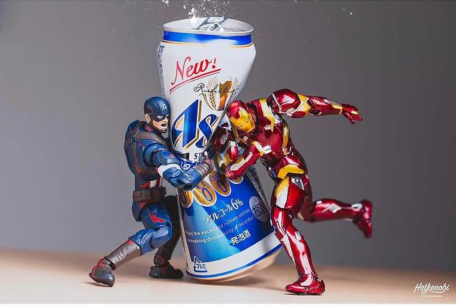 hotkenobi-superheroes-1