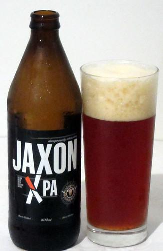 Jaxon IPA