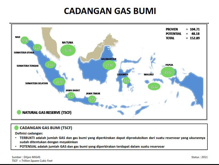 Peta cadangan gas bumi indonesia source link esdmgo flickr peta cadangan gas bumi indonesia by chaz tumbelaka photography ccuart Image collections