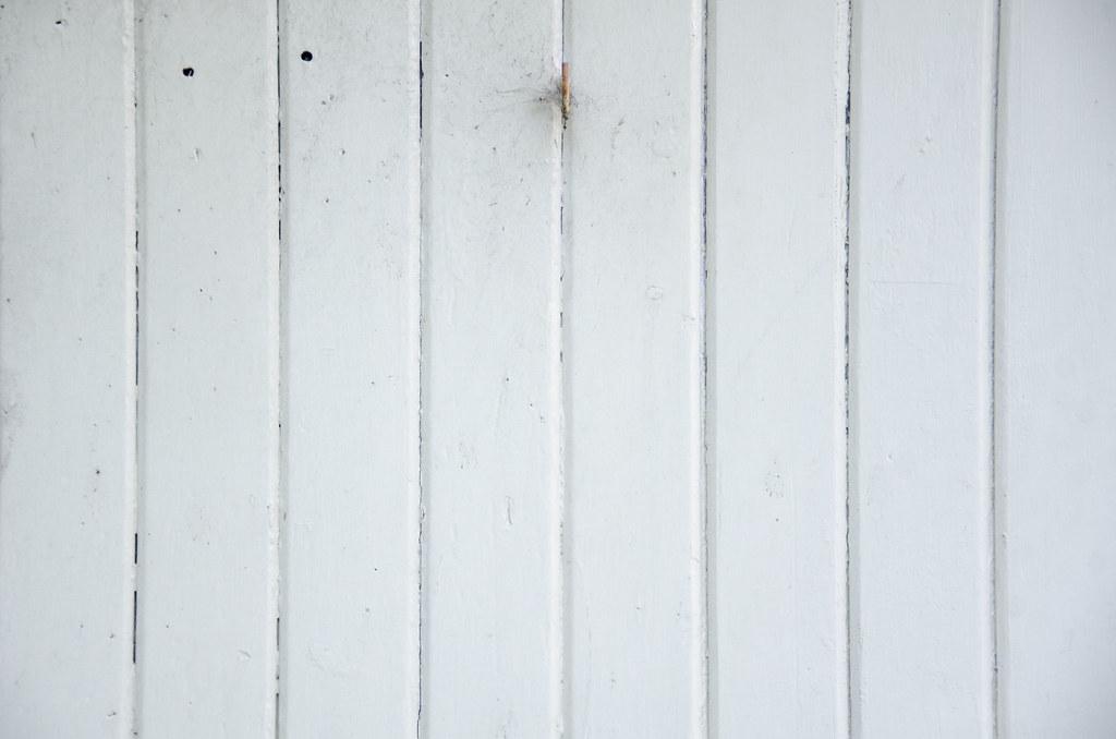 white wood door texture. Texture - Painted White Wooden Door | By Andrew Beeston Wood Texture E