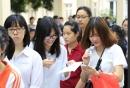 Đại học Công nghiệp Việt - Hung công bố phương án tuyển sinh 2017