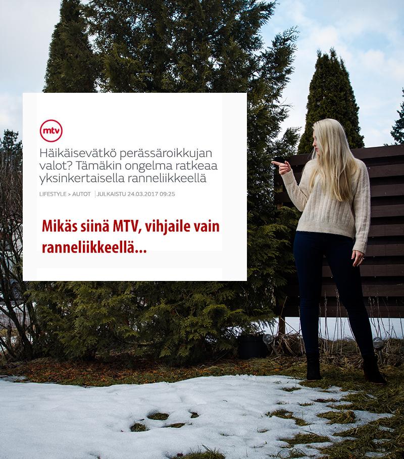 klikinsaastaja_2