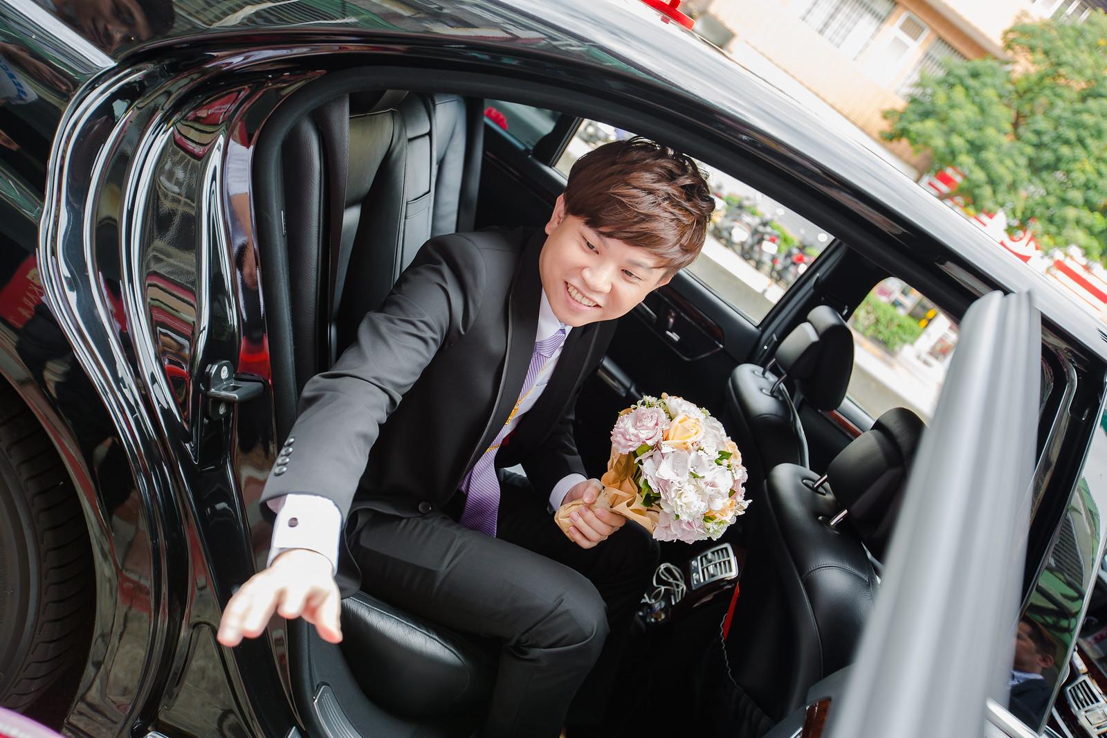 結婚儀式精選-13
