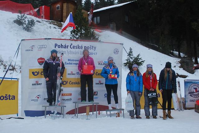 2017-03-MČRž Klínovec