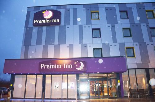 Stansted Premier Inn Feb 17 (7)