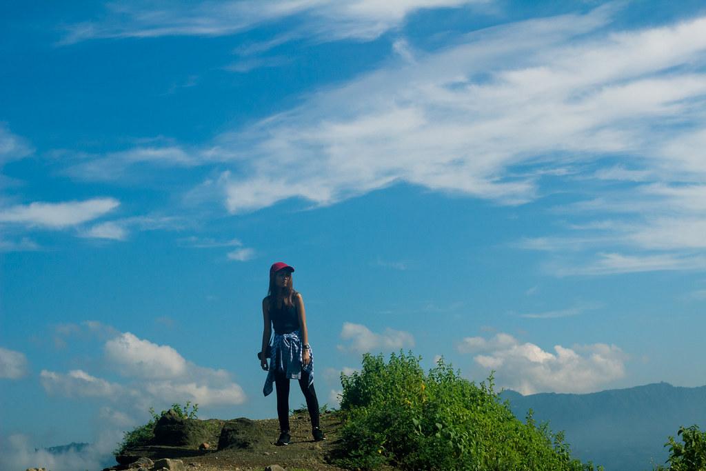 Taal Volcano Tour Tagaytay (3)