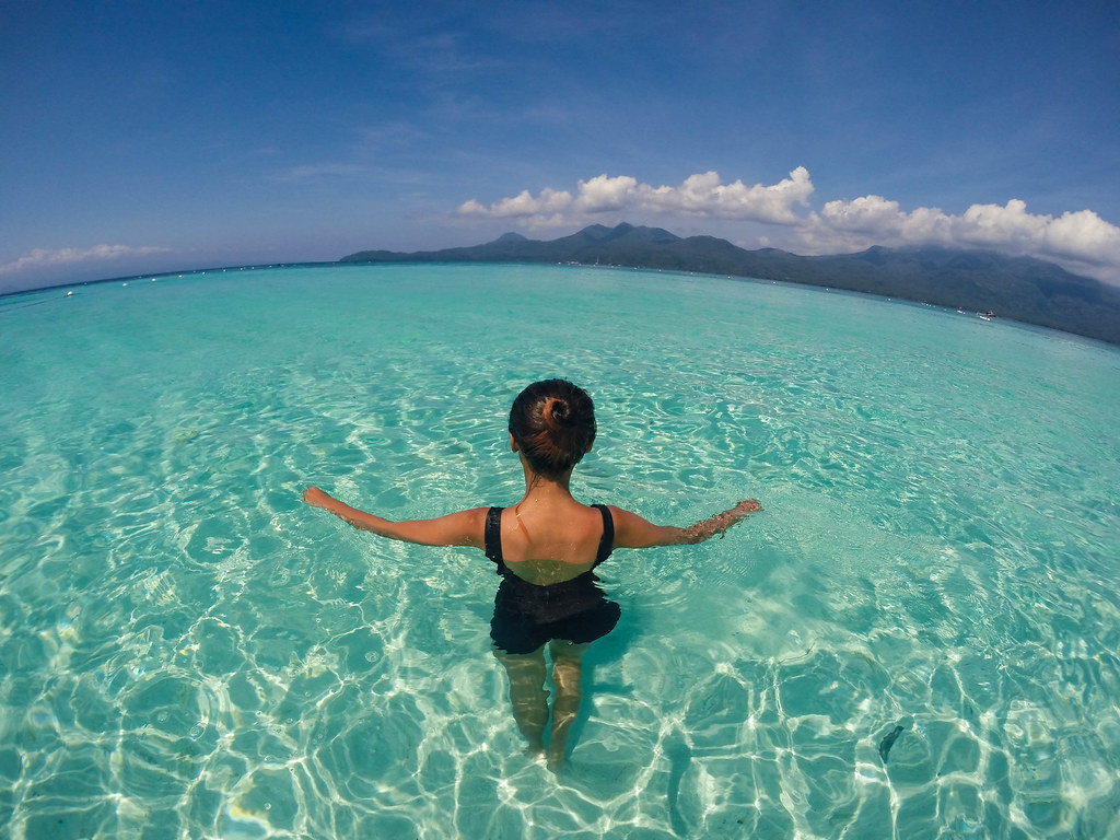 Camiguin Island - Day 3 - 2015 (5)