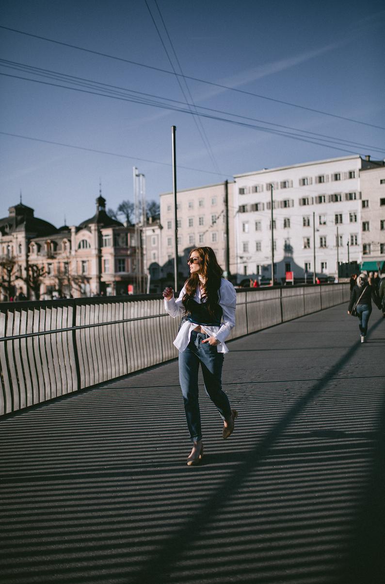 Salzburg Staatsbrücke-11
