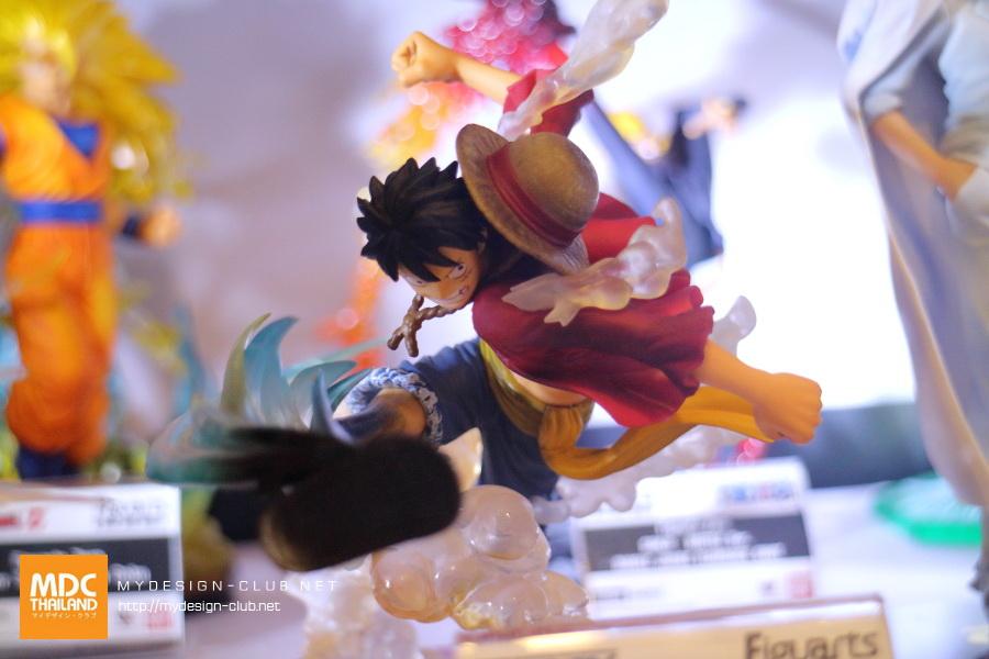 Toy-Mania2017-25