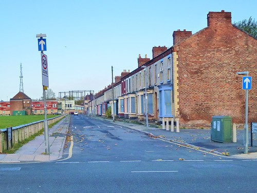 Smithdown Road, Liverpool. | by Radarsmum67