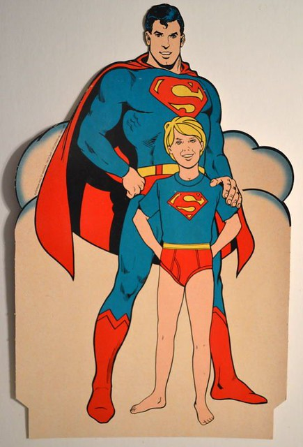 superman_underoos_inset