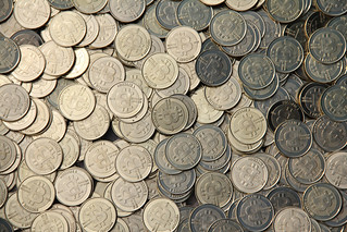 Minor Bitcoin Miner