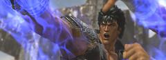 Hokotu No Ken - Fist of the North Star : Ken's Rage 2 - Panorama