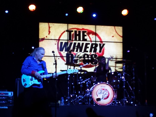 Image Result For The Winery Dogs