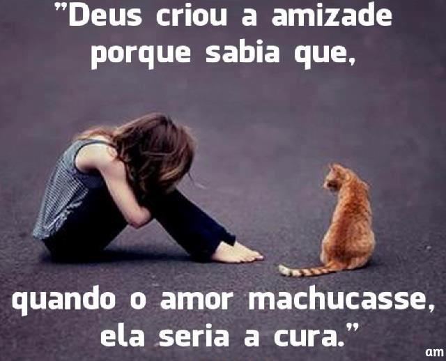 Frases Para O Facebook 15 Roberta Oliveira Flickr