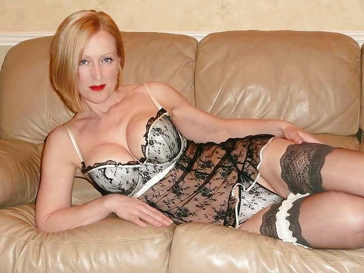 new dating sites milf escort