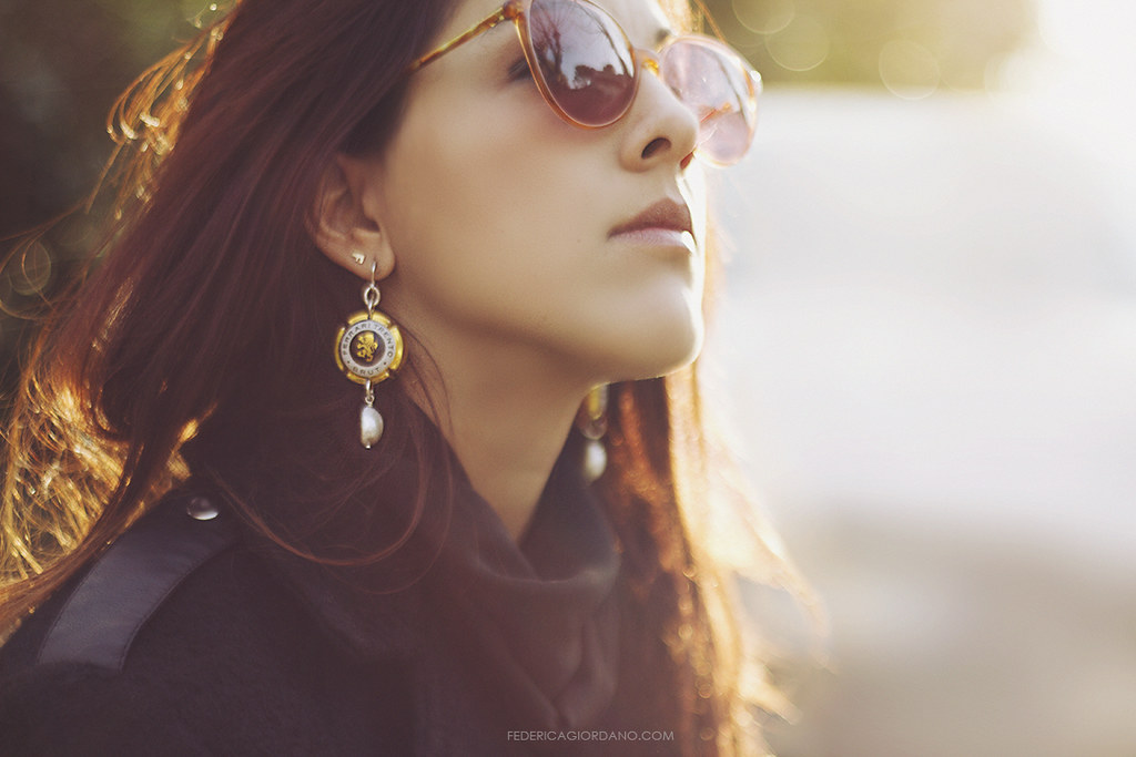 fashion sunglasses 2017
