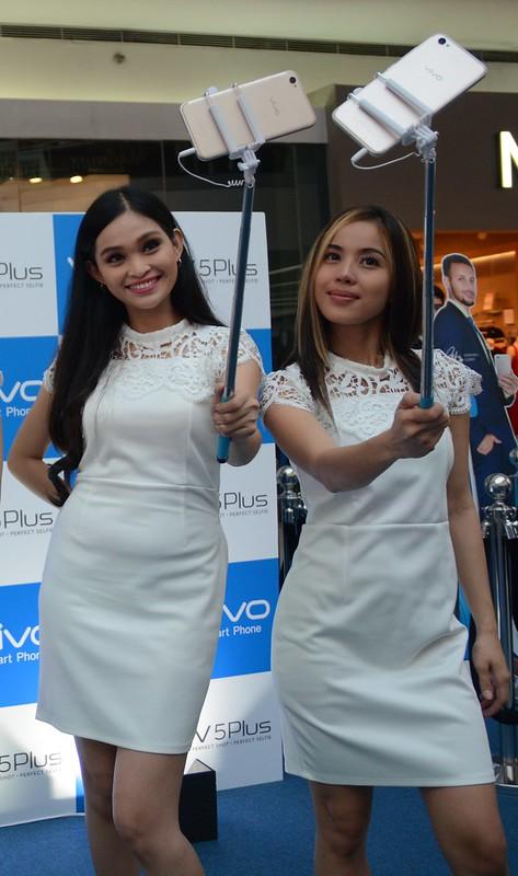 Vivo 5 Plus Review