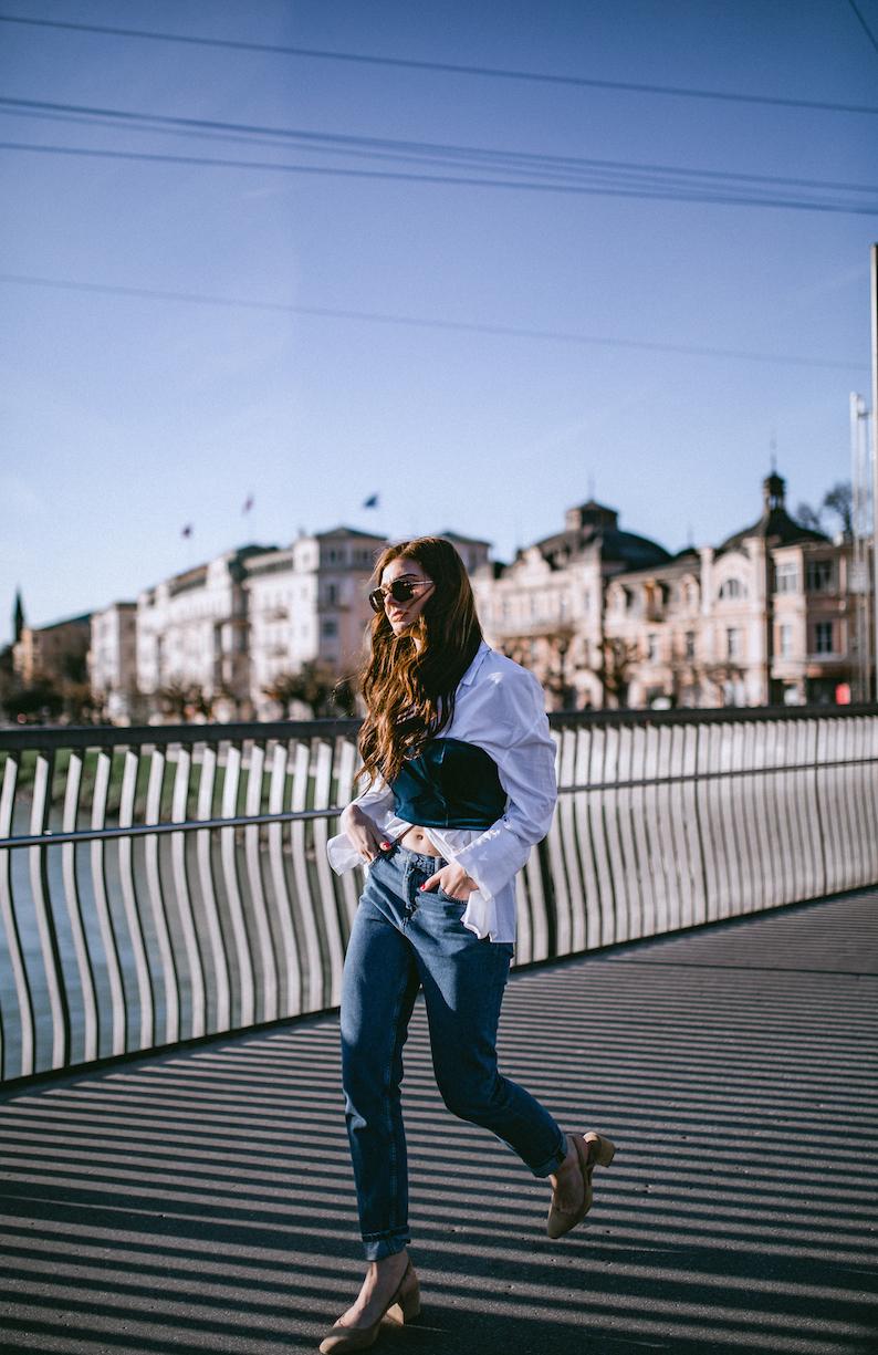 Salzburg Staatsbrücke-16