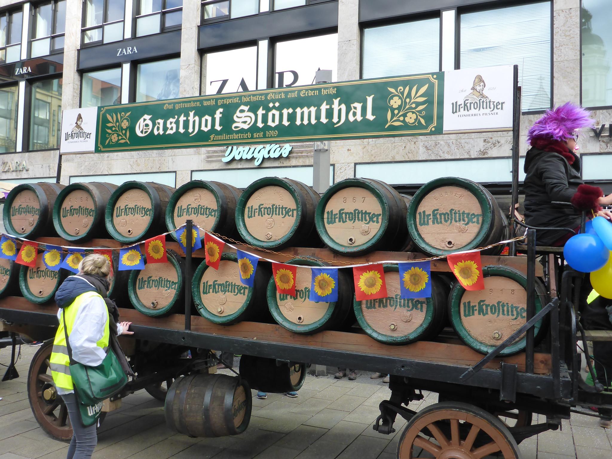 Karnevalsumzug Leipzig 2017 043