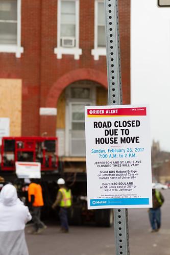 16 House Move 26 Feb 2017