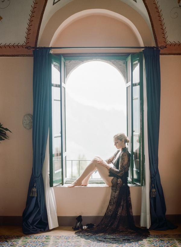 RYALE_Villa_Cimbrone_Wedding5a