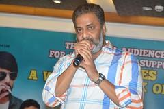 Kittu Unnadu Jagratha Movie Successmeet Stills