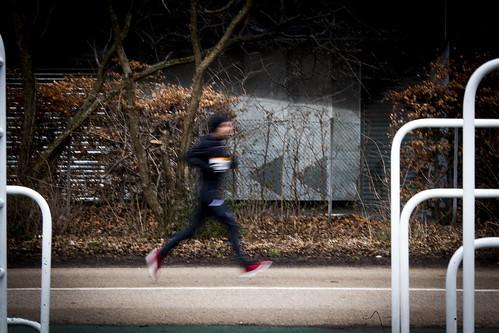 Nike Marathontest 3 2017