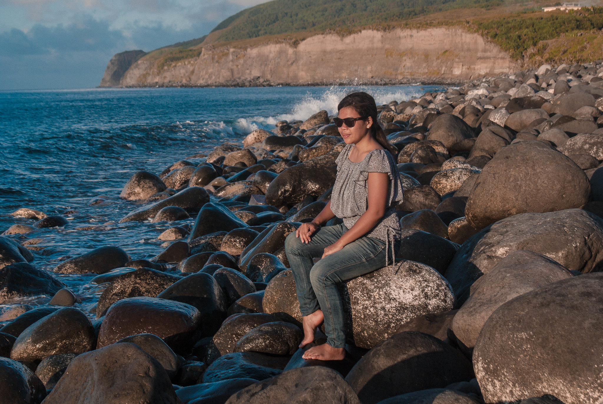 BATANES CHADPIDAN BEACH (1 of 1)