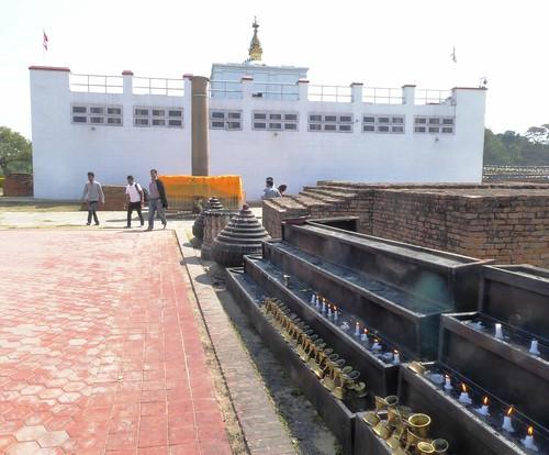 n-lumbini-Mayadevi (12)