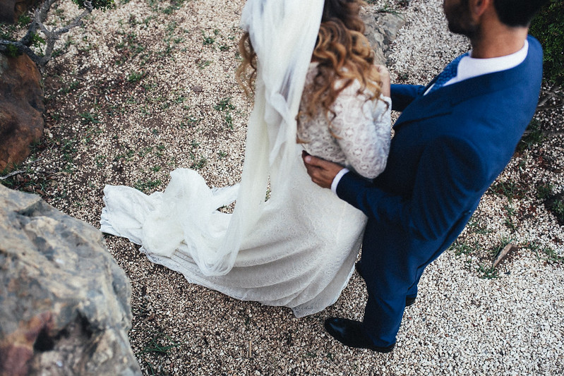 wedding-planners-sevilla