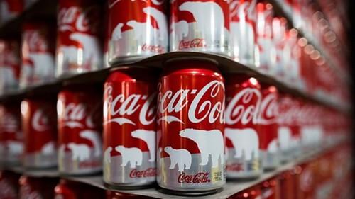 cocaine-found-in-coca-cola-factory