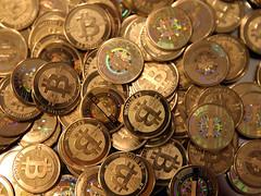 Bitcoin Fundamental Analysis