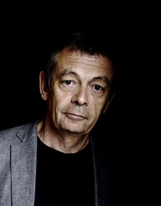 Pierre Lemaitre: Con đường đến với giải thưởng Goncourt danh giá