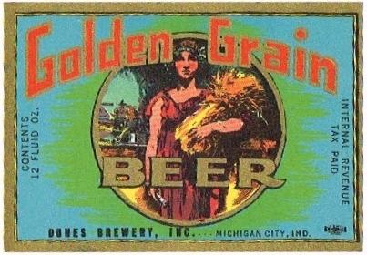 Golden-Grain-Beer--Labels-Dunes-Brewery