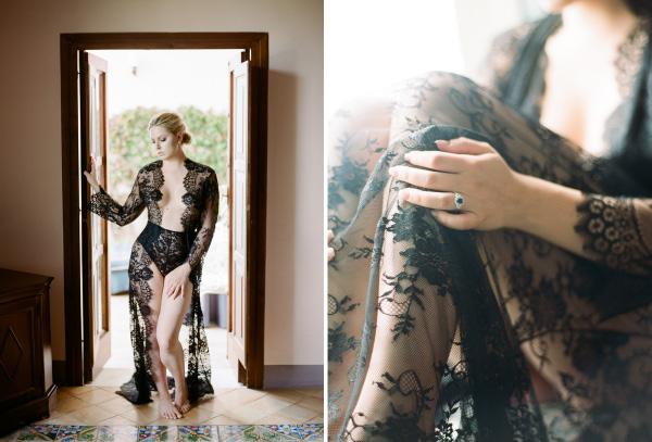 RYALE_Villa_Cimbrone_Wedding7