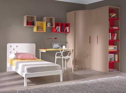 Ambiente F311  Muebles La Factoria  Flickr