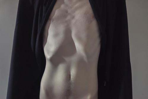 Ribcage - 06