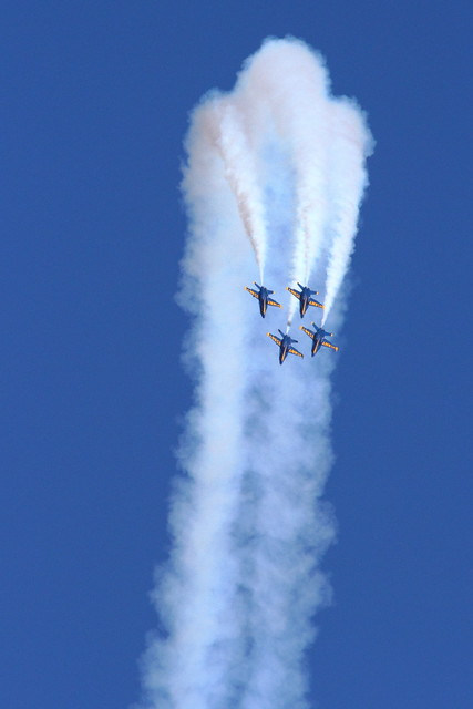 IMG_7356 Blue Angels