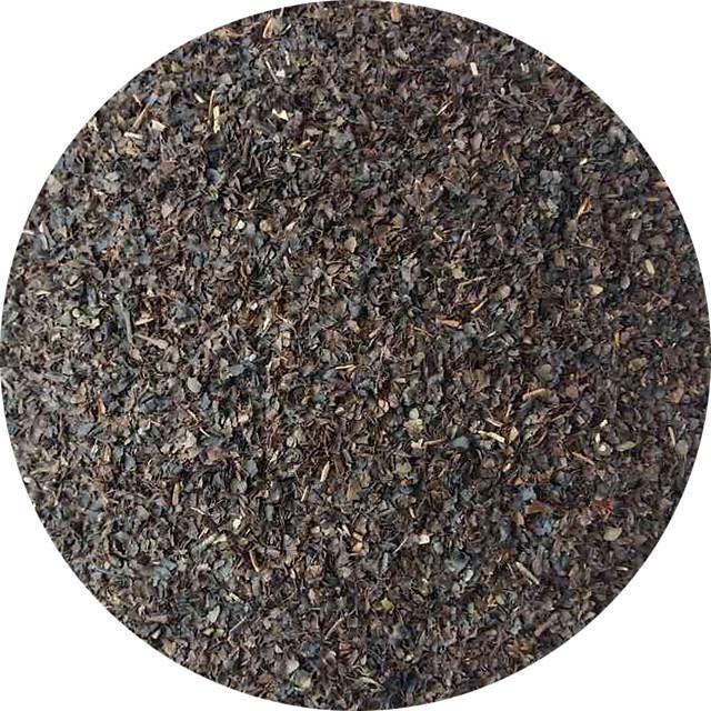 black tea PS