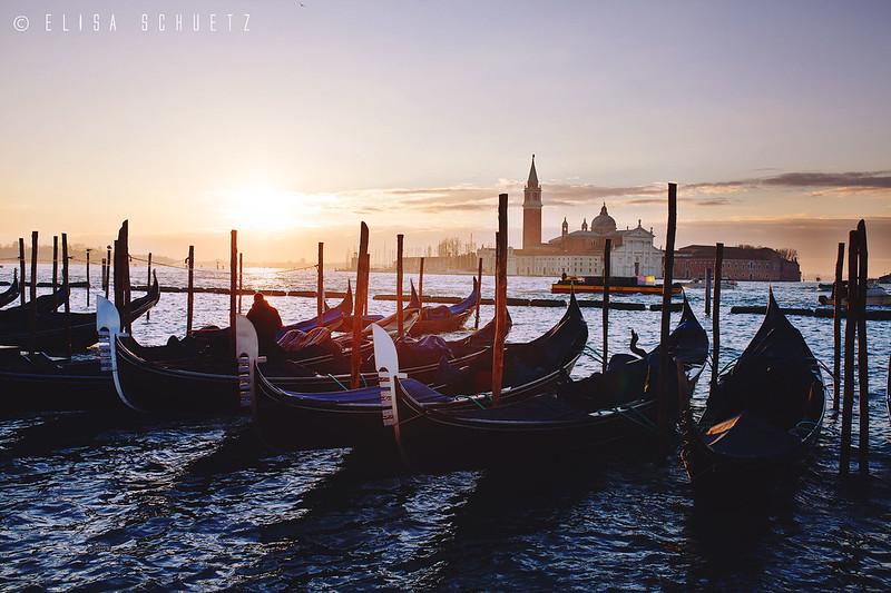 Venice_3_by_ems_6