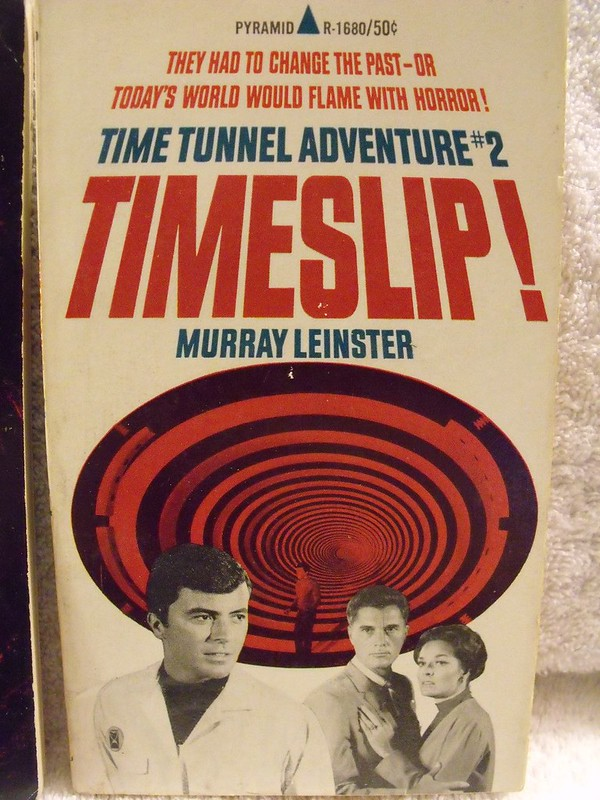 timetunnel_book2